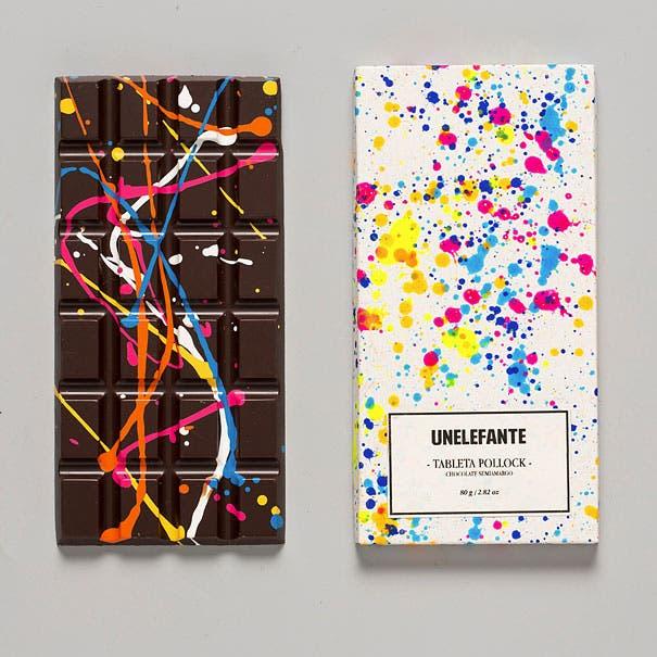 arte con chocolate17