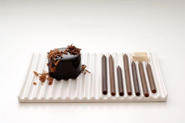 arte con chocolate18