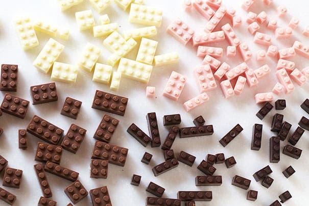 arte con chocolate6