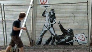 banksy_graffiti_07