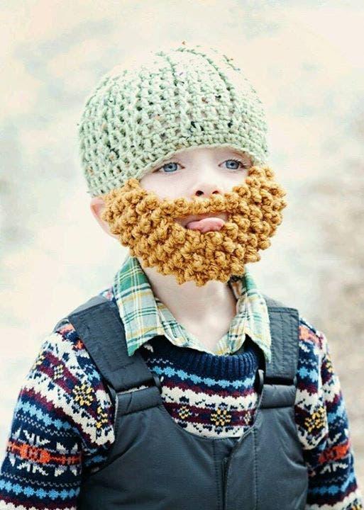 beards11