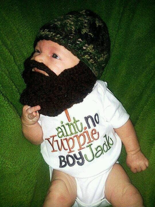 beards12