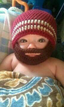 beards17