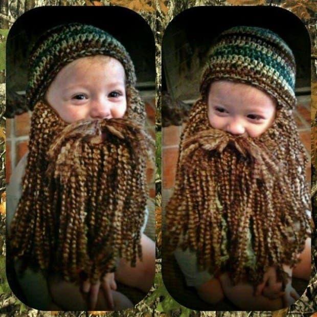 beards18