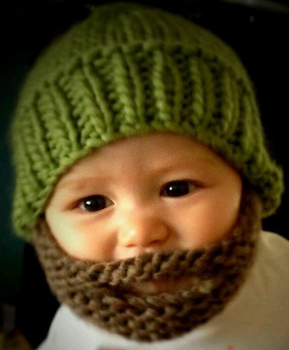 beards21