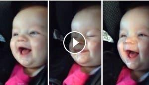 bebe-rie-sin-parar