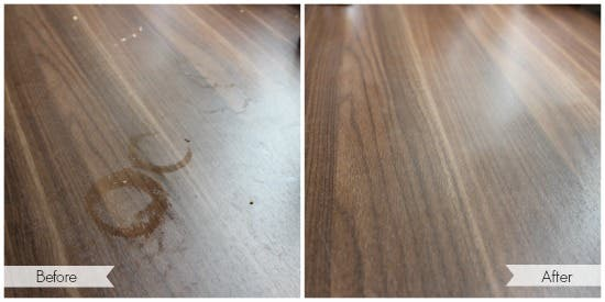 before-and-after-cleaning-with-vinegar