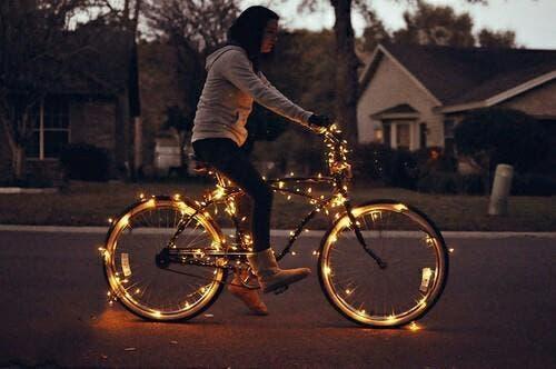 bicis-luminosas1