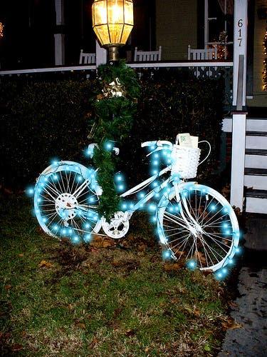 bicis-luminosas12