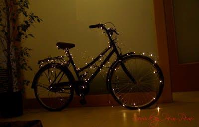 bicis-luminosas9