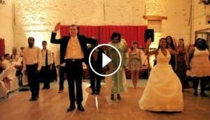 boda-baile-particular