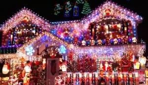 casa-decoradas-de-navidad