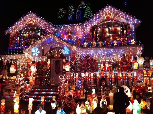 casas-navidad1