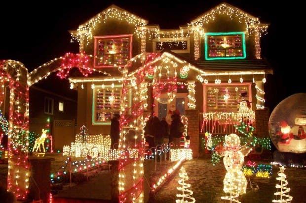 casas-navidad11