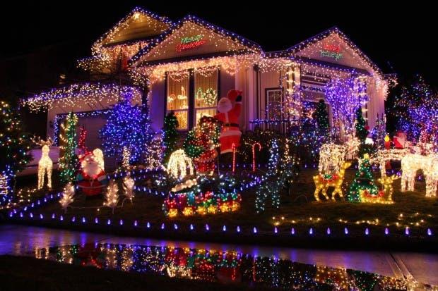 casas-navidad2