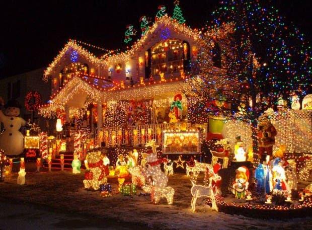 casas-navidad3