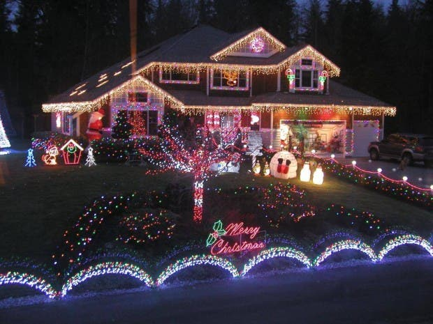 casas-navidad4