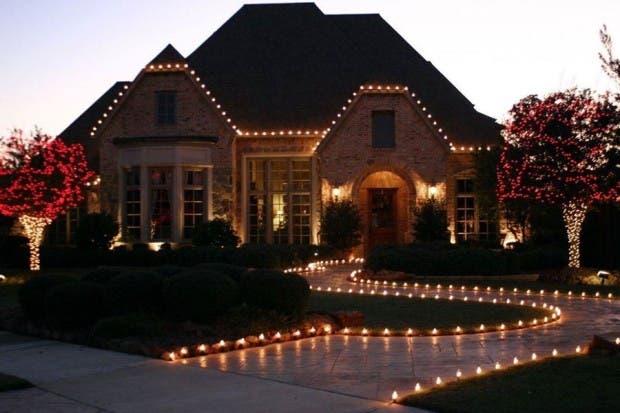 casas-navidad5