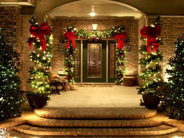 casas-navidad7
