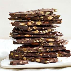 chocolate16