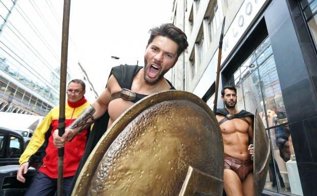 espartanos7