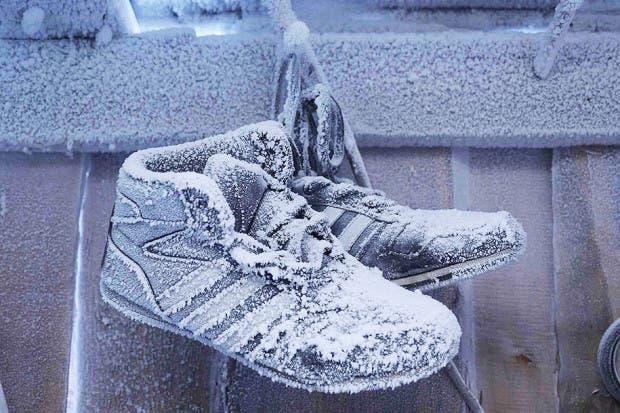 frio15