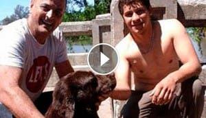 hombres-rescatan-perro-argentina