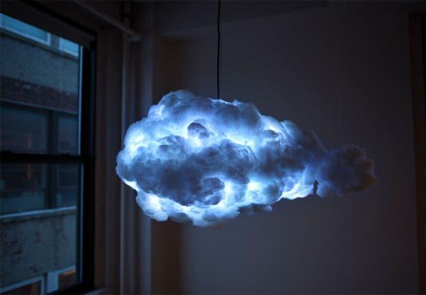 lampara de nube3
