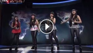let it go filipino cover bp