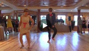 madre-e-hijo-baile-boda2