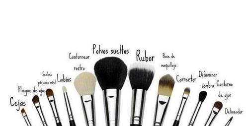 maquillaje17