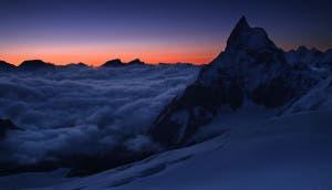montañas21