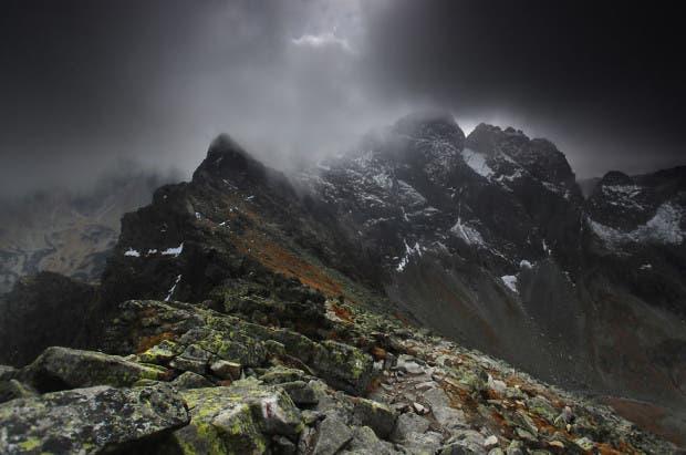 montañas30