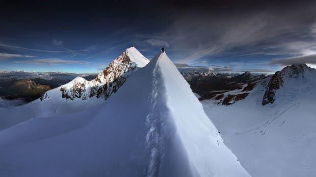 montañas34