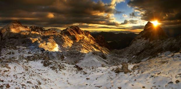 montañas8