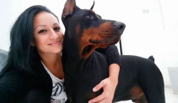 mujer-deja-trabajo-para-salvar-animales
