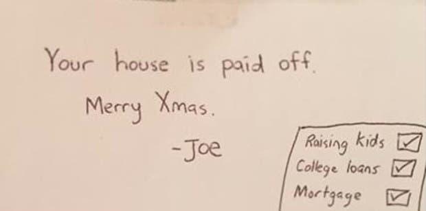 paga hipoteca2