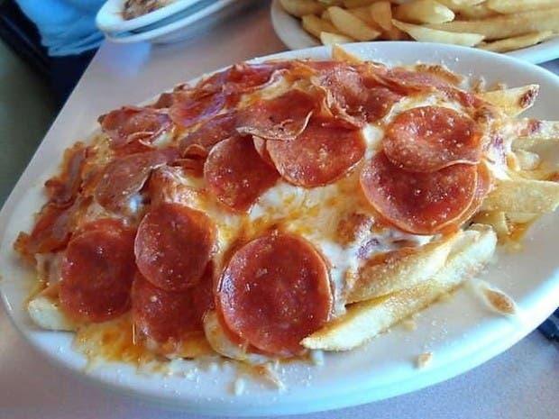 Atención Amantes De La Pizza! No Se Pueden Perder Estos Tips ...