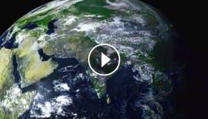 planeta tierra bp