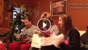 sorpresa-de-navidad-familia
