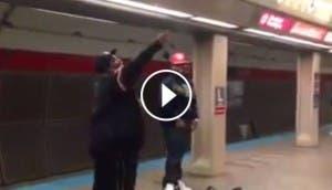 talento metro chicago bp