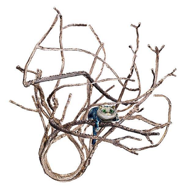 unusual-jewelry-creative-ring-designs-11