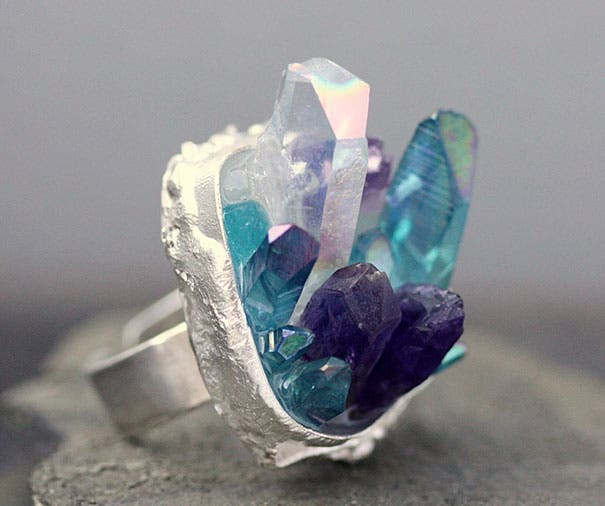 unusual-jewelry-creative-ring-designs-13