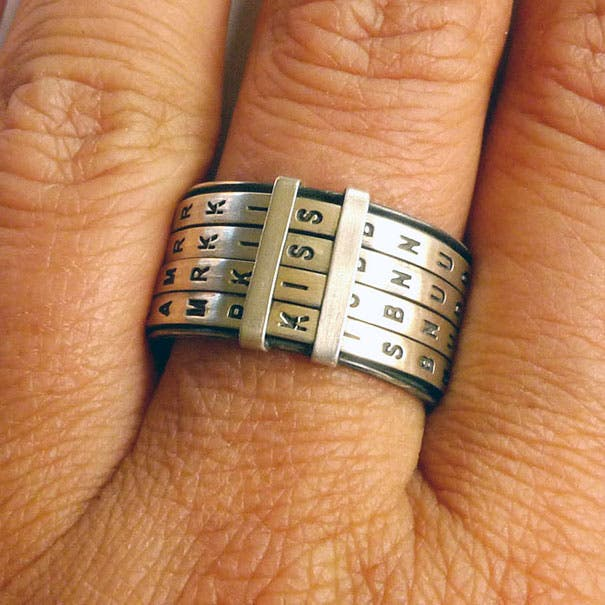 unusual-jewelry-creative-ring-designs-14 (1)