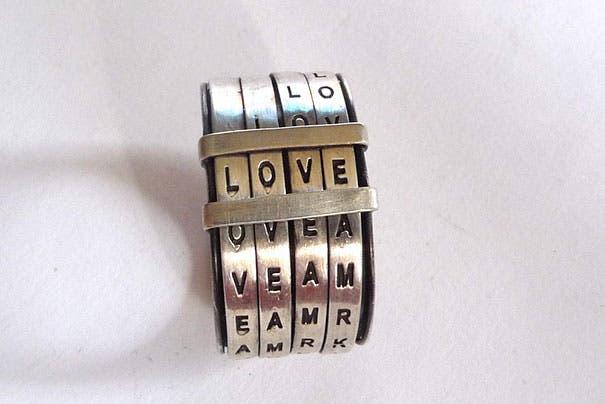 unusual-jewelry-creative-ring-designs-15