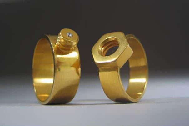 unusual-jewelry-creative-ring-designs-23