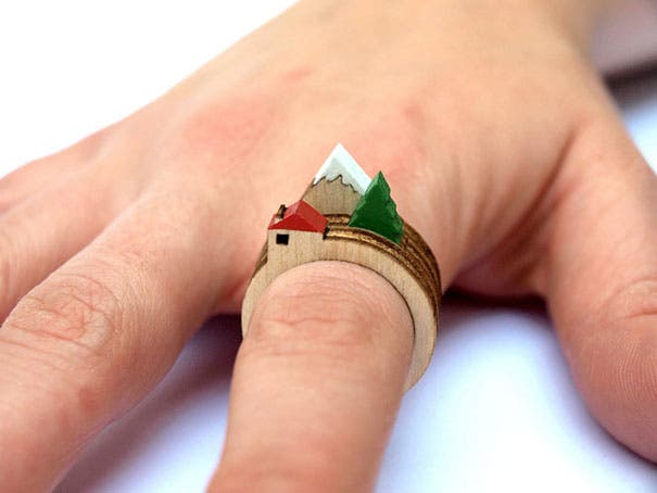 unusual-jewelry-creative-ring-designs-25