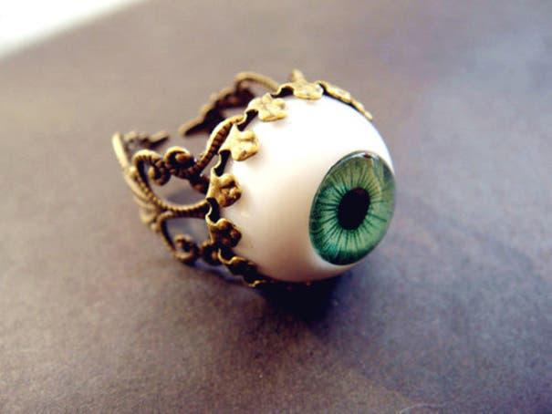 unusual-jewelry-creative-ring-designs-27