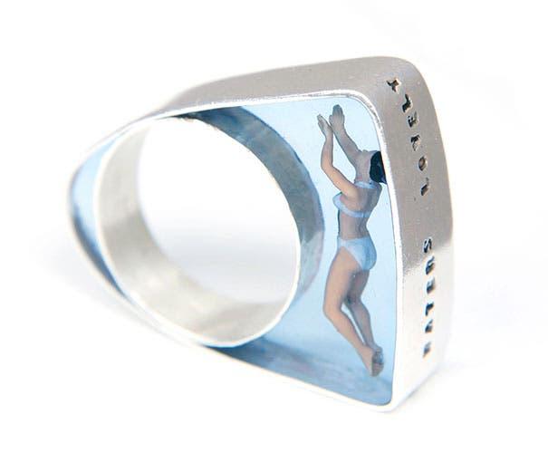 unusual-jewelry-creative-ring-designs-28