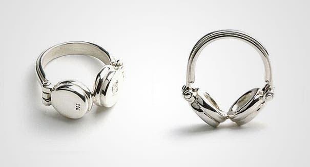 unusual-jewelry-creative-ring-designs-30